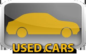 Used Cars Phoenix