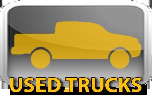 Used Trucks Phoenix