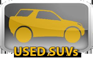 Used SUVs Phoenix