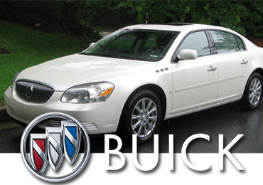 Used Buick Car Dealer Apache Junction