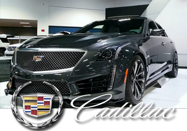 Used Cadillac Car Dealer Apache Junction