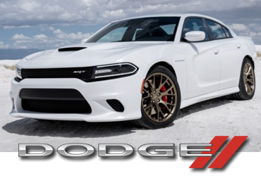 Used Dodge Cars Apache Junction