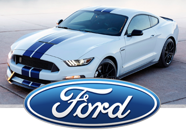 Used Ford Cars Apache Junction
