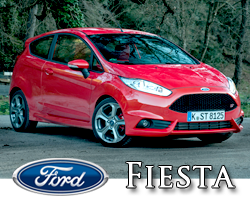 Used Ford Fiesta For Sale Apache Junction