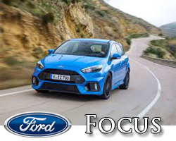 Used Ford Focus For Sale Apache Junction