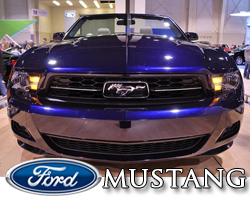 Used Ford Mustang For Sale Apache Junction