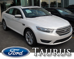 Used Ford Taurus For Sale Apache Junction