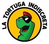 La Tortuga Indiscreta Facebook