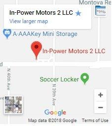 In-Power-Motors-2-LLC-3912-W-Indian-School-Rd-Phoenix-AZ-85019