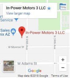 In-Power-Motors-3-LLC-2505-W-Van-Buren-St-Phoenix-AZ-85009