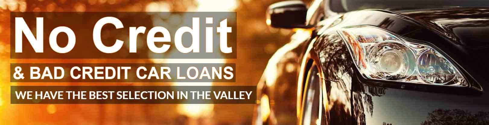 No Credit No Cosigner Car Dealerships >> No Credit Car Loans Phoenix Bad Car Loans In Power